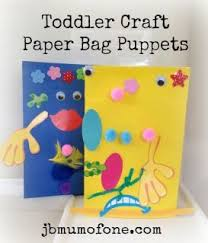 81 best Mail Ideas for Kids images on Pinterest