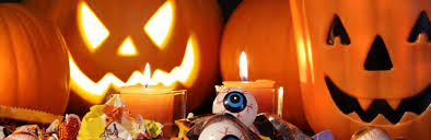 Poisoned Halloween Candy 2014 by Halloween Candy 860x280 Jpg