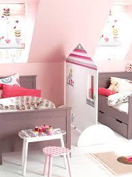 chambre enfant soldes paravent chambre enfant avec paravent chambre bb comment fabriquer
