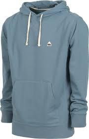 burton hoodies u0026 sweaters