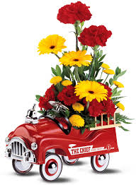 Dump Truck Flower Arrangement Best Of Fire Truck Engine Cupcakes ... 1967 Mini Morris Truck What The Photo Image Gallery Which Coldair Intake Is Best For Your Cold Air Inductions Whosale Truck Parts Intertional Online Buy Selling Ford F150 50 Gains Horsepower With Spectre Custom Black Widow Trucks Chevrolet Of Diesel Videos Loaded W Smoke Speed Crazy 2018 Gets A Engine Bestride Why Is The 1969 Boss 429 Mustang Muscle Car Of Alltime Ciftoys Amazing Fire Kids Toy Large Bump Go China Best Diesel Engine Whosale Aliba Lights Siren Ladder Hose Electric Brigade
