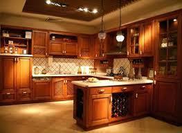 American Woodmark Kitchen Cabinets saffroniabaldwin