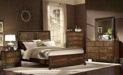 Minecraft Bedroom Minecraft Furniture Bedroom Model
