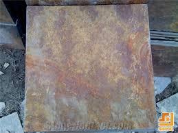 factory price slate tiles slate flooring slate floor