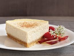eggnog cheesecake recipe above beyondabove beyond above