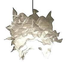pendant light kit ikea runsafe