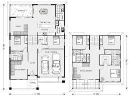 100 Trilevel House Seaview 321 Split Level Home Designs In Dubbo Gj Gardner Homes