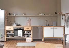 farbfreude swantjes küche in beige i kolorat