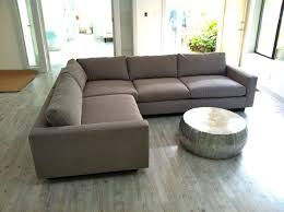 Outdoor Sectional Sofa Canada by Home Decor Pleasing Deep Seated Sectional High Definition As Your
