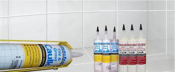 colorfast tile and grout caulk 28 images polyblend grout