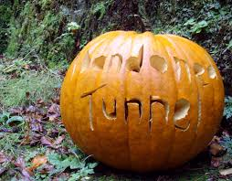 Scary Stencils For Pumpkins by 100 Scary Halloween Pumpkin Carving Ideas Looking For Free