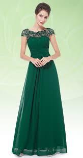 women u0027s jade green color chiffon long skirt circumference long