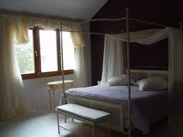 chambre d hote meurthe et moselle chambre d hôte la fontaine de fresnes à villey st etienne