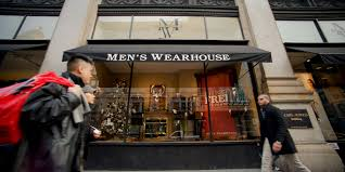 Mens Whatehouse - Life Is Good Socks Clearance Amagazon Promo Codes Myntra Coupons Offers 80 Extra Rs1000 Off How To Get Your Usef Discount Dover Saddlery Nearbuy Code 100 Cashback Nov 18 Monster Mens Wearhouse Coupon Printable Suzannes Blog Teacher Student Discount Jcrew Lasik Wearhouse Coupons Printable 2018 Everyday Deals On Clothes And Accsories For Women Men Ounass 2019 Sportsmans Warehouse Black Friday Ad Sales Up 20 Off With Debenhams November