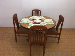 Used Dining Table For Sale In Bangalore Quikr Cupboard Design