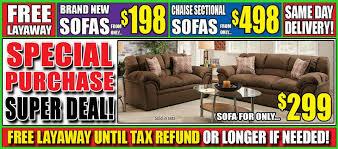 American Freight Furniture and Mattress Mattress Store