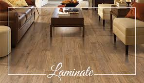all about flooring greenville taylors sc