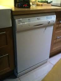 cuisine lave vaisselle meuble pour encastrer lave vaisselle 1388737197 choosewell co