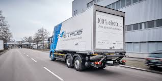 Subsidy Scheme For Electric Trucks In Germany - Electrive.com Increased Productivity With Lng Trucks Scania Group Cast Of Bc Players Fuelling Natural Gas Trucks Tranbc Don Trucking In Fuel Move World News Volvos New Are Here Gazeocom Its A Liquefied Gas Fleet Of White Semi Tank Editorial Stock Photo Image Turku Adopts An Lngpowered Truck For Waste Management Turkufi Versgebrouwen Bier Op Transport Met Bigtruck Thought Ngvs What Is The Payback Time Charting Its Green Course Volvo Reveals Upcoming Engine Eerste Lngtrucks Nederland Rijden Inmiddels Alex Miedema Jost Signs Supply Agreement 500 Iveco Stralis Np