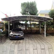 4x8 Metal Storage Shed by Metal Sheds For Cars Metal Sheds For Cars Suppliers And