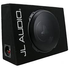 """JL Audio CS110TG-TW3 Sealed PowerWedgeâ""""¢ Truck Style Enclosure W ... Twin 10inch Sealed Mdf Angled Truck Car Subwoofer Enclosure Boxes Dodge Ram Custom Speaker Box New Sub Awesome 2015 Ford Kicker Audio 12 Loaded W 1992 Mazda B2200 Subwoofers Trucks Cars Buy 2 Qpower Shallow Single 5 Black Single Sealed Tw3 Truck Sub Box Fitting And Model Ts10l72 10 L7 11 Ts10l7 1 Inch Accsories Cab 19992006 Gmc Sierra Standard Center Console Install Creating A Centerpiece Truckin"""