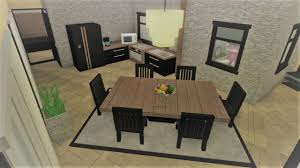 100 Modern Home Interior Ideas Room For Roblox Bloxburg