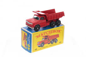 Matchbox 48c, Dodge Truck - Free Price Guide & Review Matchbox Cars And Trucks Friend For The Ride Light Sound Small Mr Toys Toyworld Superfast No61 Wreck Truck Ebay Petrol Pumper Model Hobbydb Vintage Trucksvans 6 Vehicles 19357017 Pile With Dozer Saint Sailor Camo Styles May Vary Walmartcom 19177 Iveco Tipper Superkings Series Action Amazoncom Mbx Explorers Chevy K1500 4x4 Pickup 88 Lesney No 48 Dodge Dumper Red Dump 1960s Transport Semi Car Carrier Toy Boys Large 18 Jimholroyd Diecast Collector