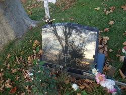 Angela M Haase 1976 2007 Find A Grave Memorial