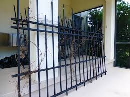 Halloween Cemetery Fence Ideas by 94 Best Cemetery Fences U0026 Gate Ideas Images On Pinterest Parties