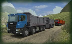 Euro Truck Simulation 3d Is A New Android Game, Released In 2017 ... Customizeeurotruck2ubuntu Ubuntu Free Euro Truck Simulator 2 Download Game Ets2 Bangladesh Map Mods Link Inc Truck Simulator Mod Busdownload Youtube Version Game Setup Comprar Jogo Para Pc Steam Scandinavia Dlc Download Link Mega Skins For With Automatic Installation Mighty Griffin Tuning Pack Ets 130 Download Scania E Rodotrem Spolier 2017 10 Apk Android Simulation Games
