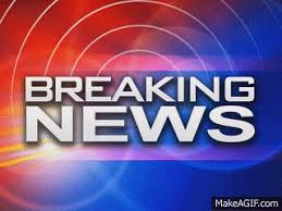 Image Result For BREAKING NEWS GIF ANIMATION