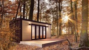 100 Shipping Container Homes Canada Dwell An Easy Living Solution