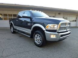 Used 2015 Ram 2500 For Sale | Rochester NH Rochester Truck Vehicles For Sale In Nh 03839 Fire Apparatus New Hampshire Christmas Parade 2015 Youtube 2016 Hino 338 5002189906 Cmialucktradercom Crashed Into A Home And The Driver Fled Toyota Tacoma Near Dover Used Sales Specials Service Engines 2017 At Chevy Silverado Lease Deals Nychevy Nh Best Rearend Collision With Beer Truck Shuts Down Road