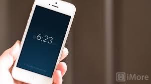 PSA Daylight Savings Time kicks in tonight keep an eye on your