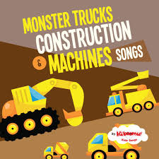 Monster Truck Car Wash / Green, Black, Orange — The Kiboomers ... Wheels On The Garbage Truck Go Round And Nursery Rhymes 2017 Nissan Titan Joins Blake Shelton Tour Fire Ivan Ulz 9780989623117 Books Amazonca Monster Truck Songs Disney Cars Pixar Spiderman Video Category Small Sprogs New Movie Bhojpuri Movie Driver 2 Cast Crew Details Trukdriver By Stop 4 Lp With Mamourandy1 Ref1158612 My Eddie Stobart Spots Trucking Songs Josh Turner That Shouldve Been Singles Sounds Like Nashville Trucks Evywhere Original Song For Kids Childrens Lets Get On The Fiire Watch Titus Toy Song Pixar Red Mack And Minions