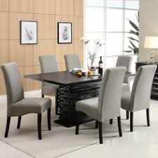 Sofia Vergara Dining Room Table by Sofia Vergara Biscayne 5 Pc Dining Room Love The Table And That