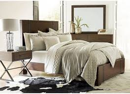 Havertys Bedroom Sets by Town Center Havertys