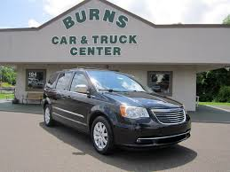 Used 2011 Chrysler Town & Country Touring-L For Sale | Fairless Hills PA John Kohl Auto Center In York A Lincoln And Grand Island Chevrolet Plan Your Summer Fun City Rons Report Or Nmc Truck Centers Nebraska Powattamie County Ia Burns Auto Group Truck Center 2018 Navigator Black Label Is A Huge Threerow Leap The 18 F350 Reg Cab 4x2 60ca Diesel Drw Chassis Tates Trucks Httpimagemotortrendcomfroadtestssuvs 2015 First Look Trend New Ford Used Cars Suvs Little Rock Near Western Offering Services Parts Models Richmond Va 04 Seat Wiring Wire
