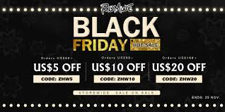 Romwe #BlackFriday $5 Off $59+ | $10 Off $99+ | $20 Off $169 ... Fashion Coupons Discounts Promo Coupon Codes For Grunt Style Coupon Code 2018 Mltd Free Shipping Cpap Daily Deals Romwe Android Apk Download Romwe Deck Shein Code 90 Off Shein Free Shipping Puma Canada Airborne Utah Coupons Zaful Discount 80 Student Youtube Black Friday 2019 Ipirations Picodi Philippines