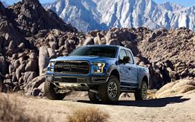 Ford F 150 Rapture 2017. Android Wallpapers For Free. Ford Lift Trucks Best Of The Rapture F 150 Sema Truck Cars New Trucks At The 2018 Detroit Auto Show Everything You Need To Ram Txgarage Raptor Changes Colors Tailgate And Price Wine Cnextion On Twitter Todays Off Shout Out Bouncers Capture Monster Detail F150 Svt V23 127 Mod For Ets 2 750 Hp Shelby Super Snake Is Murica In Form Blue Wallpapers Stock 44 Awesome Store Wrap Vehicle Graphics Pinterest Revolution