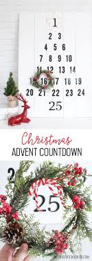 559 best Christmas Crafts images on Pinterest