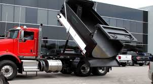 Rotating Dump Truck Bed Makes Every Job Much Easier! – Speed Society America Has A Massive Truck Driver Shortage Heres Why Few Want An Trucking Industry In The United States Wikipedia Abel Truck Hire Posts Facebook Asphaltpro Magazine Save On Costs With Your Professional Guide To Westnsrtrucks50anniversycalendardetail2x Hmhagency Every Jobcom Best Image Kusaboshicom Introducing Allnew 2019 Chevrolet Silverado Scs Softwares Blog Ram 1500 Classic Pickup Capabilities Costa Mesa Huntington Beach Ford F150 7 Things You Need Know About First Year As New Driver What Trucker Should Sickness When On Road
