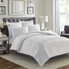 size twin xl comforter sets for less overstock com