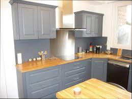 cuisine gris souris cuisine gris souris top cuisine gris et blanc avec cuisine