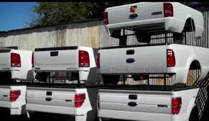 Pickup Truck Beds & Tailgates – Used & Takeoff | Sacramento ... Ford F250 Truck Bed Replacement Ford 19922018 Super Duty Rear Bumpers Truckdomeus Gmc Sierra Side Rail Protector Oem Aftermarket Sk Beds For Sale Steel Frame Cm Undcover Covers Classic Review And Install How To Replace Wood Deck On Flatbed Trailer Diy Metal Fabrication Com Toyota Alinum Alumbody Utility 2009 Chevy Silverado Panel Door Replacement Removed All Access Roection Rubber Flap Single Strip 4000184