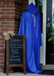 Graduation Decorations 2015 Diy by Graduation Party Decorating Ideas Grad Parties Graduation Ideas