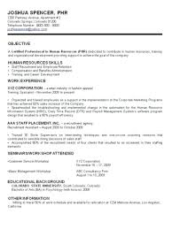 How To Type Resume Accent In Outlook Data Scientist Resume Example And Guide For 2019 Tips Page 2 How To Choose The Best Resume Format 22 Contemporary Templates Free Download Hloom Typing Accents On A Mac Spanish Keyboard Layout What Type Of Font Should I Use For A Chrome Chromebooks Community 21 Inspiring Ux Designer Rumes Why They Work Jonas Threecolumn Template Resumgocom Dash Over E In Examples Of Diacritical Marks Easily Add Accented Letters Google Docs