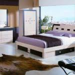 The Incredible Bedroom Furniture Online Shopping For Warm