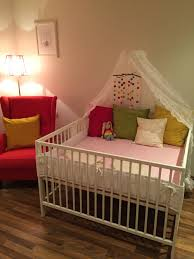 Ikea Kritter Bed by Best 25 Gulliver Ikea Ideas On Pinterest Crib Desk Baby Room