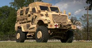 Cerberus Buys 70% Stake In Navistar's Defense Business | Trailer ... Volkswagens Alliance With Navistar Approved Iepieleaks Mahindra Trucks Yeshwanth Live Caterpillar Partnership Ends On Cat Trucks Each To Make Caps Turnaround With Overhaul Of Top Truck Transport Topics 7000 Series Wikipedia 25 Tonne Caught Testing Most Probably Mn25 General Motors Believed Ready Announce Commercialtruck Venture Mv Series Intertional Makes Oncommand Free And Standard All Blower Motor Oem 1699949c1 Cummins Hit Milestone 100 Orders For Ausa 2016 Defense Heavy Dump Quirement Proposal